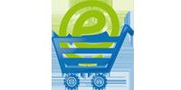 ecommerces