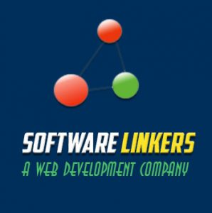 softwarelinkers-contact-img