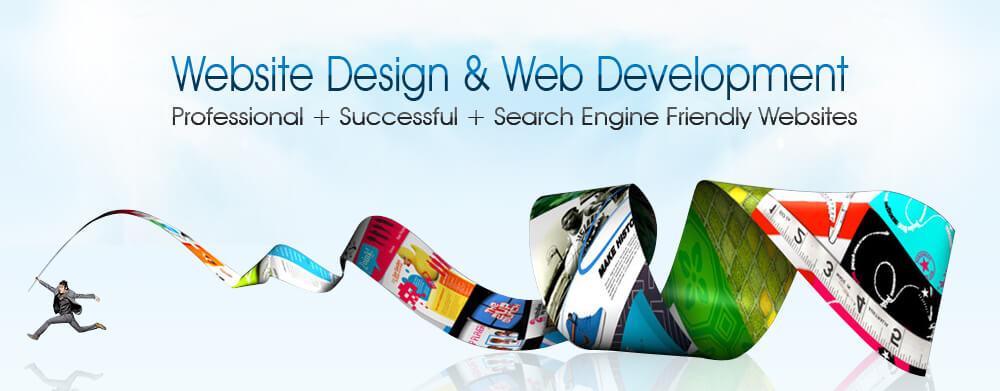 Website Design and Development Company in Rawalpindi Islamabad Pakistan