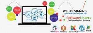 Toronto Web Design & Development Agency Custom and CMS Based Websites Using WordPress, Joomla, Modx, Prestashop and Magento