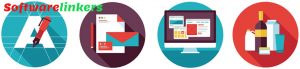 Web Design Company Toronto Ontario