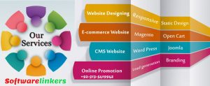 Online Shopping Websites Toronto Ontario Canada