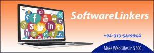 Web Design Company in Peshawar