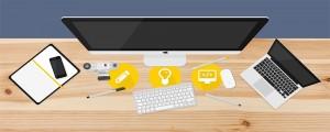 Web design Company in Attock