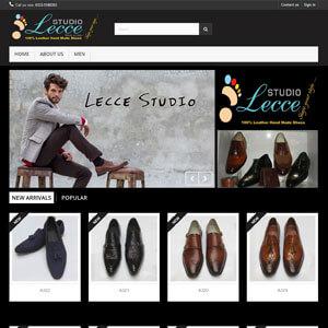 Lecce Studio