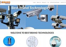 bestbrandtechnologies-com