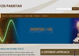 cespakistan-com