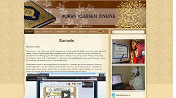kumailenterprises-com