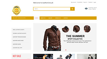 leatherline-pk