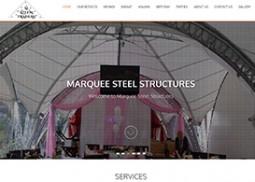 marqueestructures-com