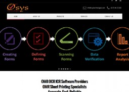 osystechnologies-com