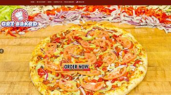 pizza-marios-com