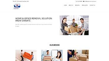 quicksmartmovers-com