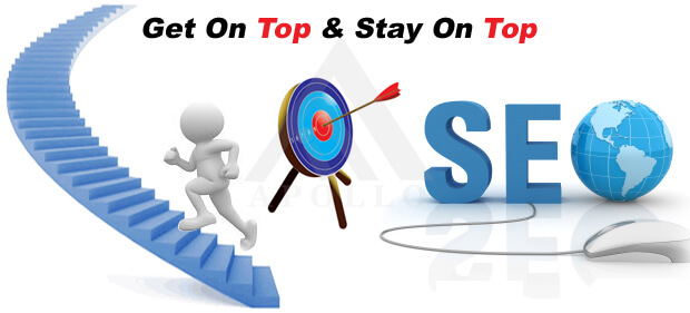 SEO Islamabad | Online Marketing & Optimization Services - Software Linkers