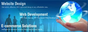 Web Development For Business