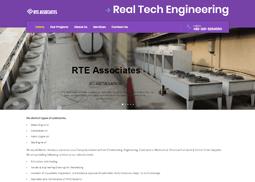 RTE Associates
