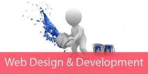 Web-Design-And-Development