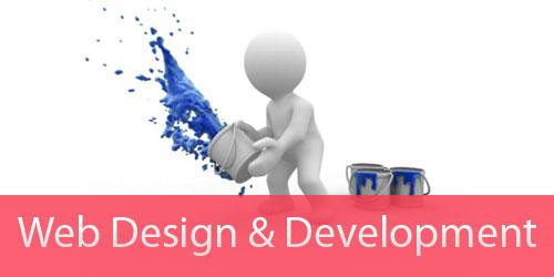 development and design