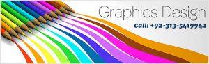 Web Graphics And Design