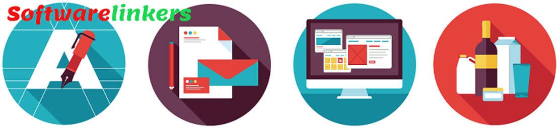 Web Design Company Toronto Ontario - Software Linkers