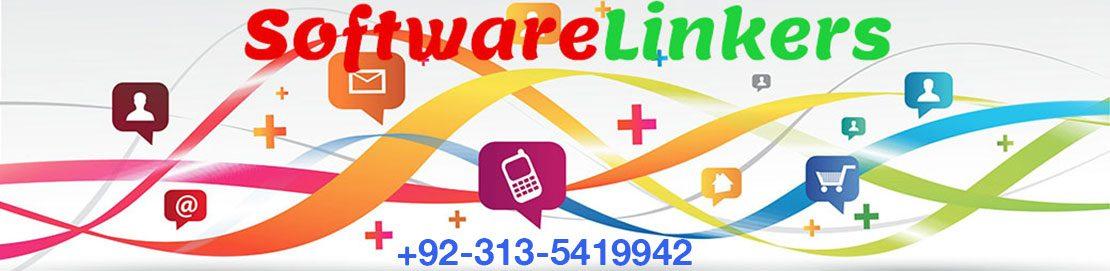 Web deisgn company in Sargodha