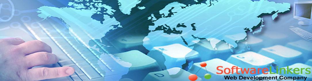 Web Designing Company Taxila