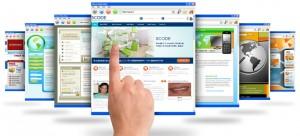 Medical Websites Pakistan