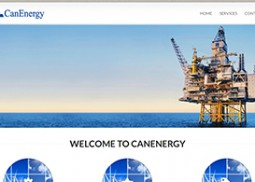 canenergy-net