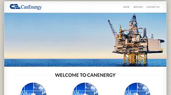 canenergy-net