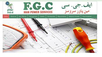 fgcmanpowerservices-com