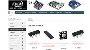 nkhelectronics-com