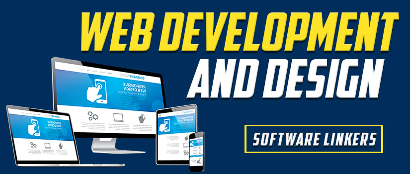 Web Designing And Development Islamabad