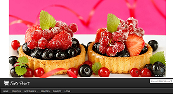 tastepointservices-com