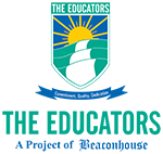 The-Educator-School
