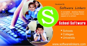 School fee collection software in excel