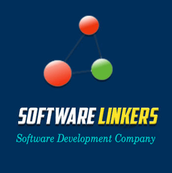Software Linkers